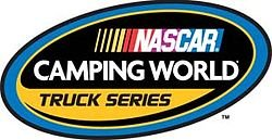 Camping World Truck Series, NASCAR