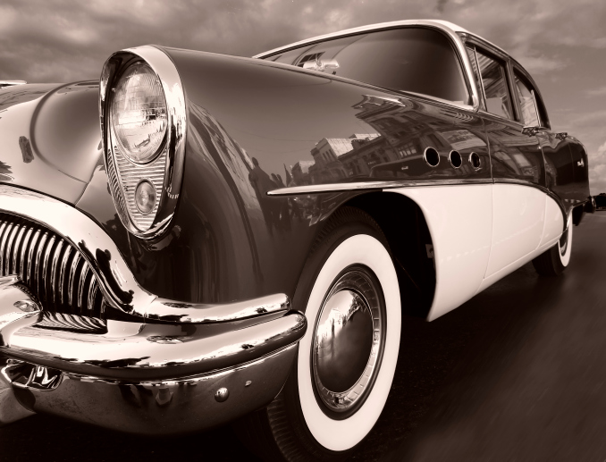 Vintage and Classic Cars,Photos