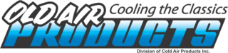 Cold Air Products