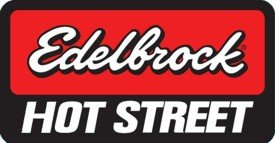 Edelbrock Launches New wEBSITE