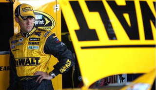 Matt Kenseth,NASCAR