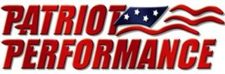 Patriot Performance Crate Engines