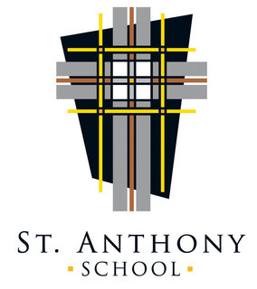St Anthony Corn Roast and Festival