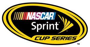 NASCAR,Sprint Cup Series,Racing, Muscle Cars