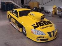 Troy Coughlin,Muscle Car Nationals