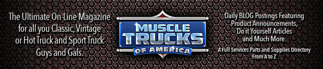 Muscle Trucks of America Banner Link