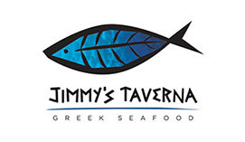 Jimmys Taverna Greek Seafood in Mammoth Lakes