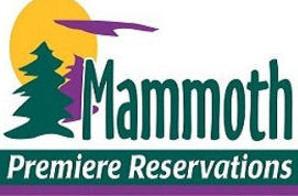 Mammoth Premier 