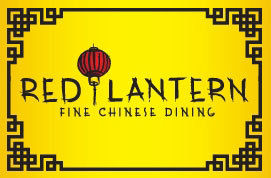 Red Lantern Fine Chinese Dining at Mammoth Lakes
