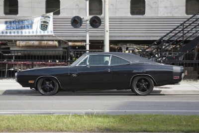 Dodge-Charger-RT-1969-1-510x340
