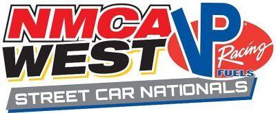 NMCA West Street Car Nationals